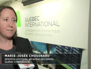 Recrutement en Restauration: Le Québec se tourne vers la france et la Tunisie pour recruter