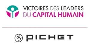 Olivier Jacquet, premier directeur général du pôle hôtelier du groupe Pichet