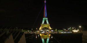 Nouvelle taxe de séjour régionale pour le financement du Grand Paris bientôt !