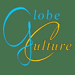 Labonapp et Fairbooking même combat