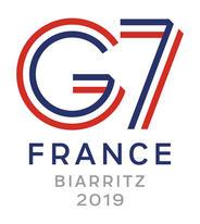 G7 à Biarritz : 15 000 personnes à héberger en pleine haute saison touristique