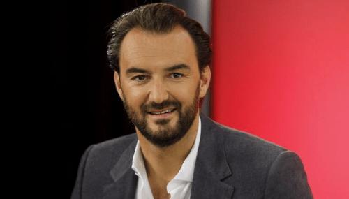 Qui sont les Chefs Français les plus suivis sur Twitter en 2019