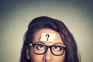 Entretien d'embauche : ces questions farfelues (et déstabilisantes) que l'on peut vous poser