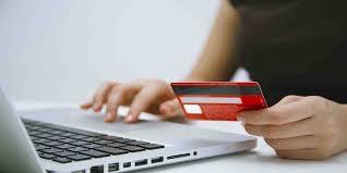 Le 14 Septembre 2019 : Obligation de sécuriser Vos Paiements en Ligne
