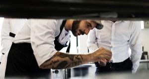 Emploi: 83% des Français pensent qu'un tatouage peut freiner une carrière