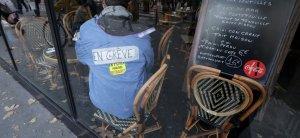 Grève à Paris: Les entreprises du tourisme en Ile-de-France vont être aidées par Bercy