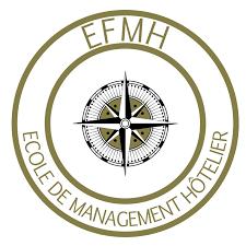 GE RH Expert SOUTIENT l'EFMH