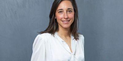 Brune Poirson nommée directrice du développement durable d'Accor