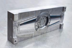 ge shen plastic capabilities engineering service