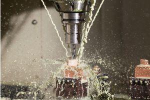 ge shen plastic capabilities tool making
