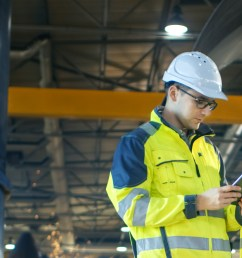 hmi scada software in use in industrial operations [ 3200 x 1404 Pixel ]