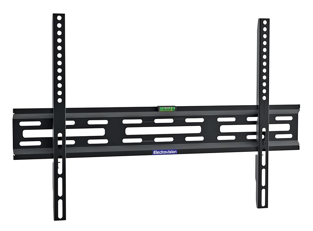 VESA600 ULTRA Slim Wall Bracket Flat LCD LED 40-65 Large