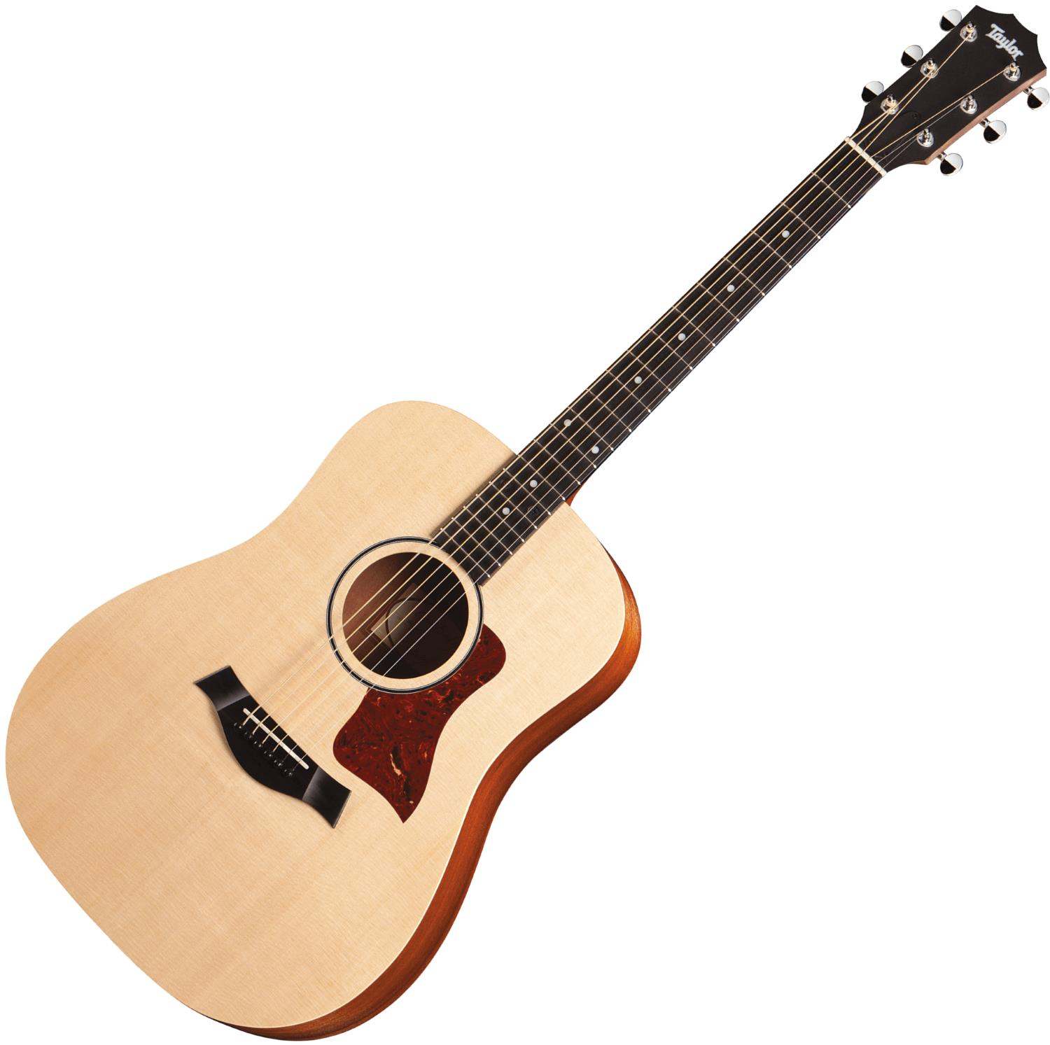 hight resolution of epiphone dr 100
