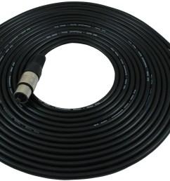 gls audio mc25 balanced xlr cable [ 1493 x 1061 Pixel ]