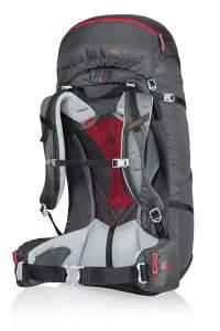 Gregory Zulu 65 Backpack