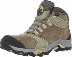 la sportiva fc eco 3.0 gtx good womens hiking boots