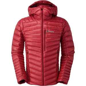 Best Down Jackets Berghaus Extrem Micro