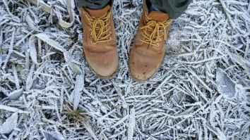 Top 10 Best Women's Waterproof Hiking Boots