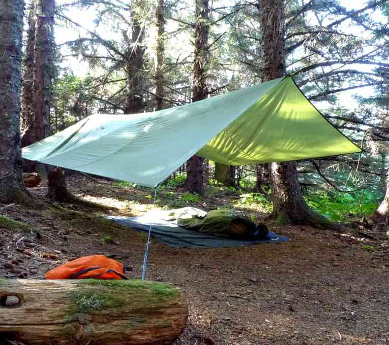 part dream unlike hammocks ground versus i best camping hiking enable advantages ul systems hammock disadvantages