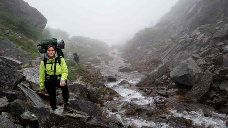 Best Waterproof Backpack Liners