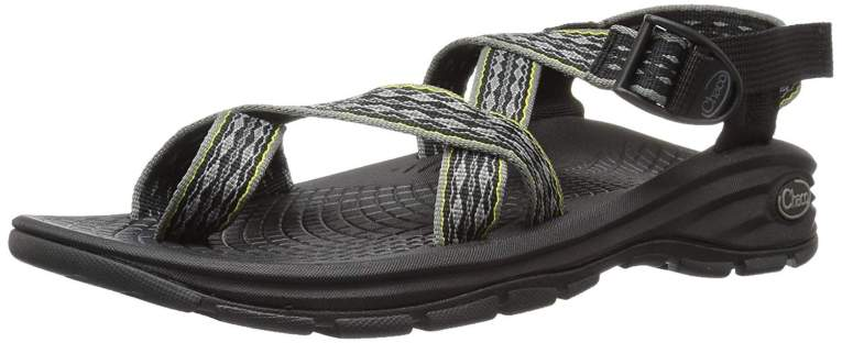 Chaco Z Volv Sandals