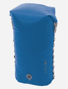 Exped Fold Drybag Endura
