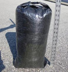 Zpacks Dry Sack