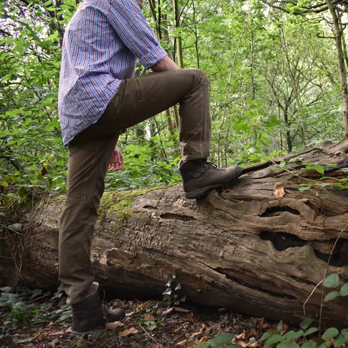 KÜHL FREE RYDR OUTDOOR PANTS Review