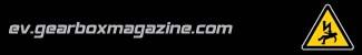 Click to visit EV Gearbox Magazine