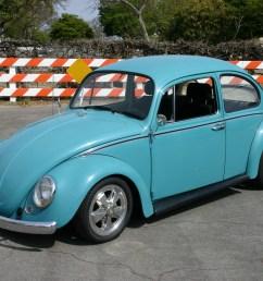 travis tyler s 1966 volkswagen beetle u201celec bug u201d wiring harness for 1966 vw bug for pinterest [ 2160 x 1440 Pixel ]