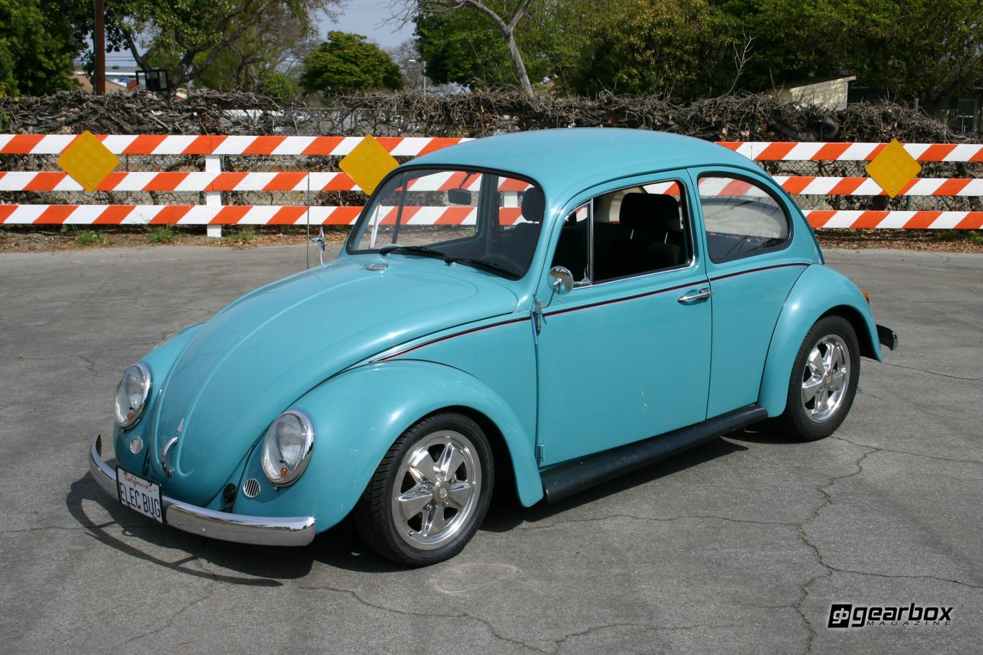 hight resolution of travis tyler s 1966 volkswagen beetle u201celec bug u201d wiring harness for 1966 vw bug for pinterest