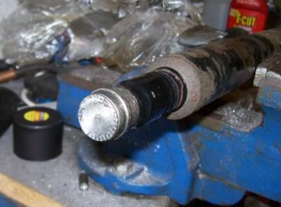 dead-shaft-1