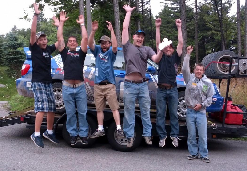 dirty_rallysport_crew_margaret_wages