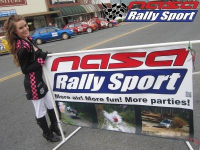nasa_air_fun_parties_nasa_rally_sport