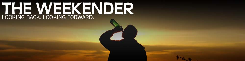 weekender_