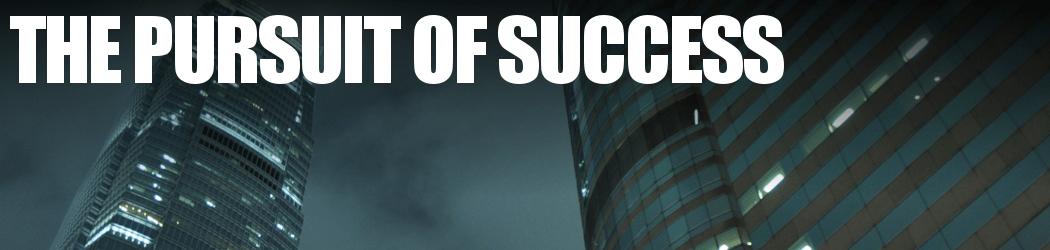 feat_success