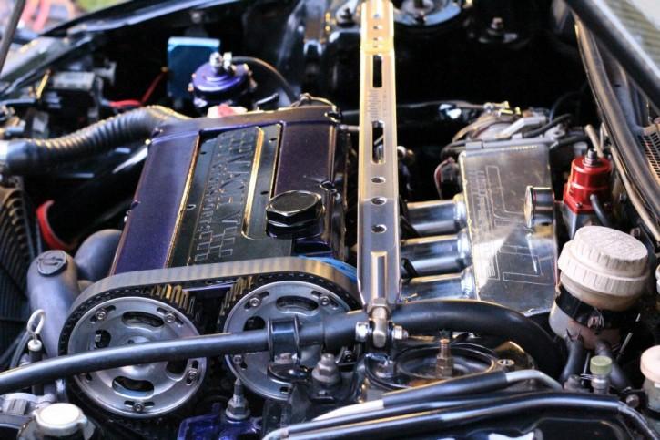 engine_nd