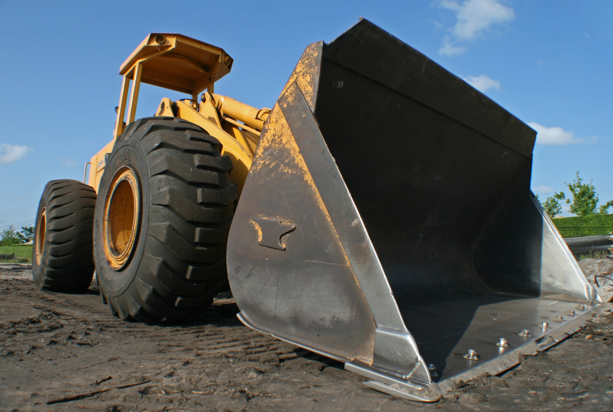 tractor_big