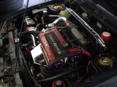 galant_engine_kevin_roy_091114