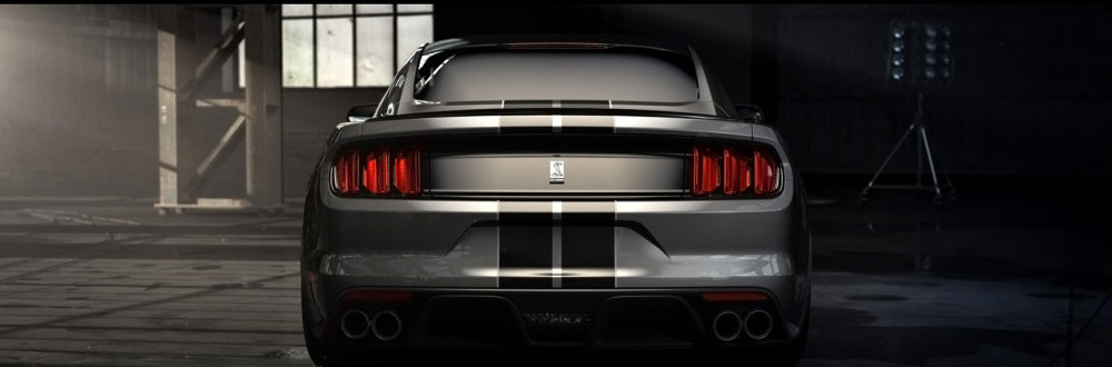 Why I'm Worried About the Mustang