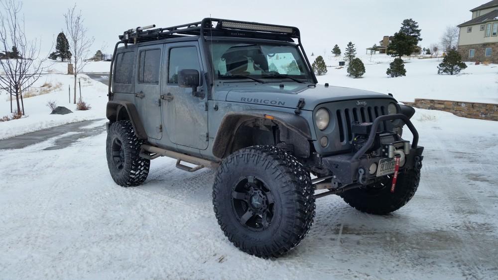 jeep_jku_c.merriman_070615