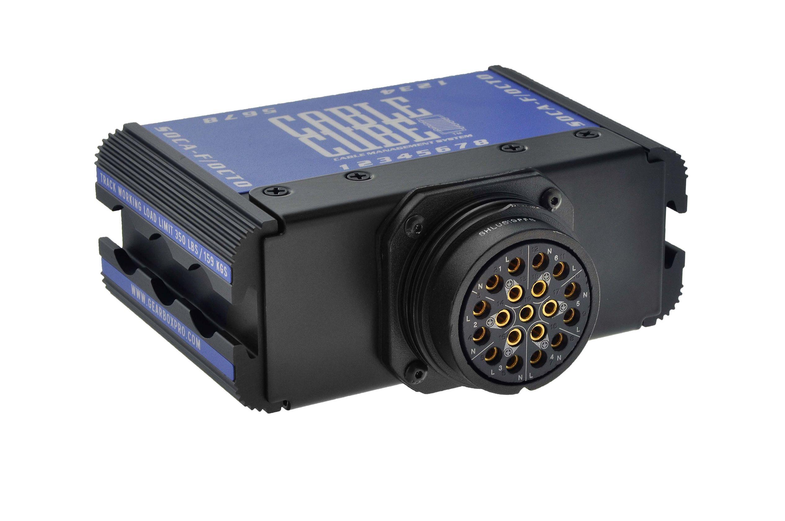 powercon wiring diagram 2006 gmc sierra stereo 3 5mm