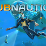 Subnautica Splashes On To Xbox One And Playstation 4 This Holiday Season Gearbox Publishing