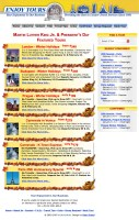 Home Page 2006