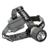 Headlamps on Sale