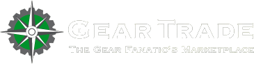 logo-geartrade