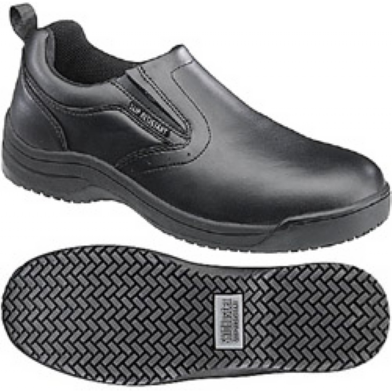Where To Get Slip Resistant Shoes