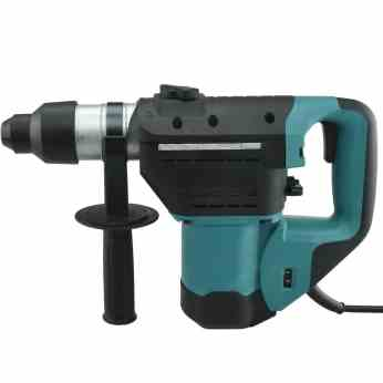 Hiltex 10513 1-12 Inch SDS Rotary Hammer Drill