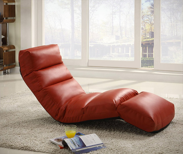 gaming lounge chair kids sports gearculture 03