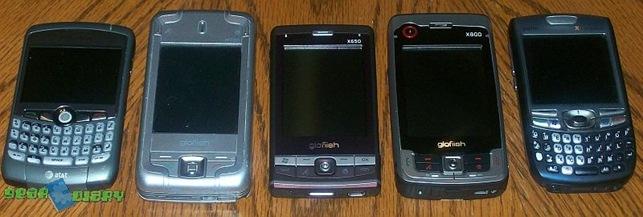 E-TEN X650 Unboxing  E-TEN X650 Unboxing  E-TEN X650 Unboxing  E-TEN X650 Unboxing  E-TEN X650 Unboxing  E-TEN X650 Unboxing